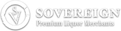 Sovereign Wine & Spirits