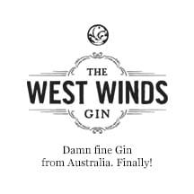 westwindsgins