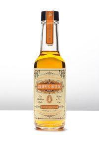 Scrappy's Seville Orange Bitters