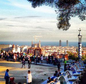 Gaudi (3)