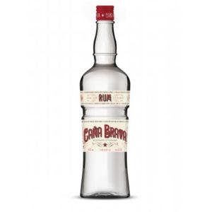 Caña Brava Rum 3