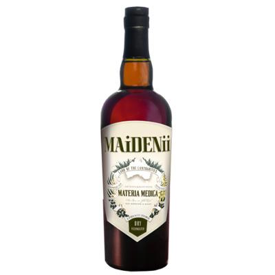 Maidenii Sweet