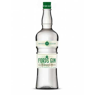 Ford's Gin