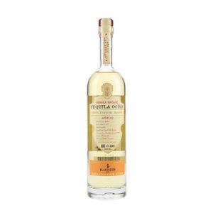 Tequila Ocho Plantation Barbados