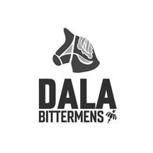 Dala Bittermens