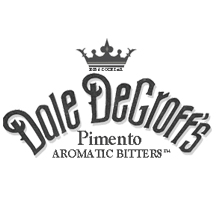 Dale DeGroff's Pimento Aromatic Bitters