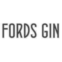 Fords Gin Canada