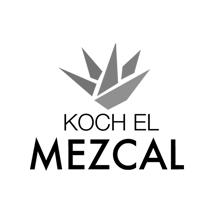 Mezcal Koch