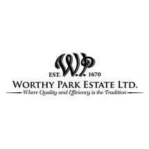 Worthy Park Estate Ltd.