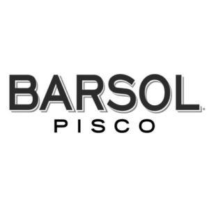 Logo BarsolPisco