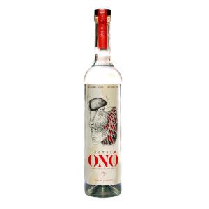Bottle Shot - Ono