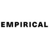Empirical Brand Logo